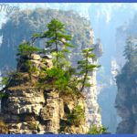 best places to travel in china  19 150x150 Best places to travel in China