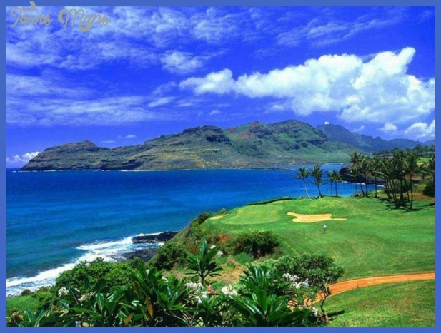Best places to travel in hawaii for Best places to go to vacation