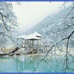 best places to travel in winter in china  10 150x150 Best places to travel in winter in China