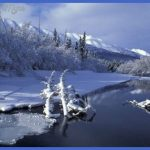best places to travel in winter in china  11 150x150 Best places to travel in winter in China