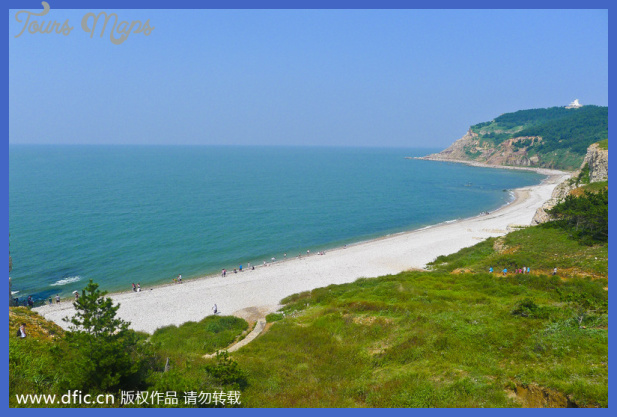 best places to travel in winter in china  12 Best places to travel in winter in China