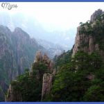 best places to travel in winter in china  13 150x150 Best places to travel in winter in China