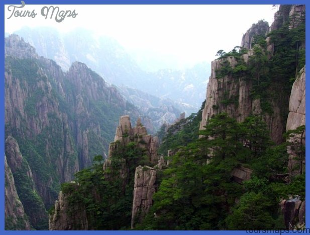 Best places to travel in winter in China _13.jpg