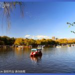 best places to travel in winter in china  14 150x150 Best places to travel in winter in China