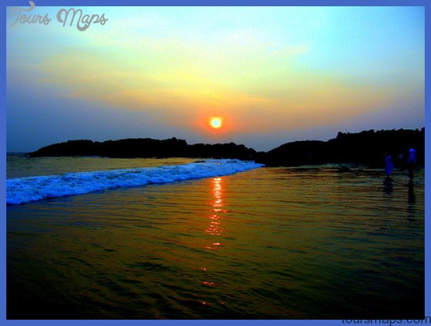 best-places-to-visit-in-kerala-in-april-20.jpg