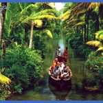 best places to visit in kerala in april 26 150x150 Best country to visit in April
