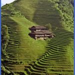 best places to visit in the summer china  0 150x150 5 Best places to visit in the summer China