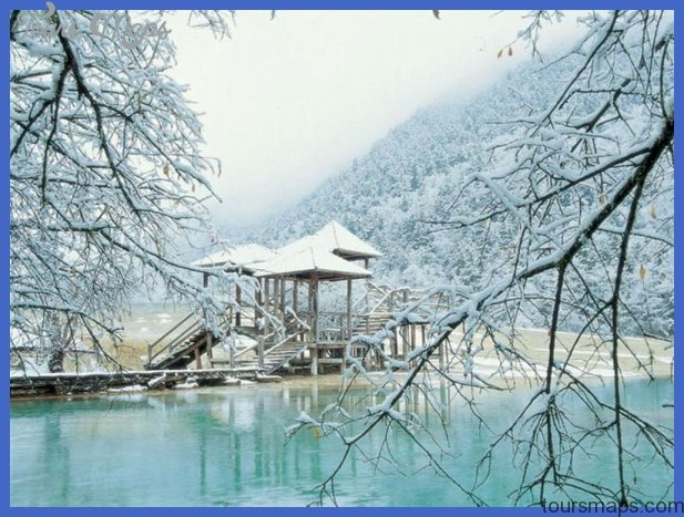 Best places to visit in the summer China _14.jpg