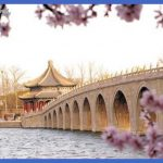 best places to visit in the summer china  4 150x150 5 Best places to visit in the summer China