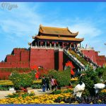 best places to visit in the summer china  8 150x150 5 Best places to visit in the summer China