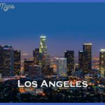 best places to visit in usa in summer  1 150x150 Best places to visit in USA in summer