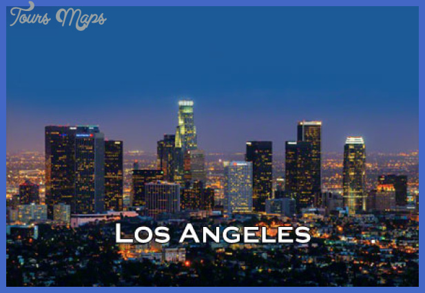 best places to visit in usa in summer  1 Best places to visit in USA in summer
