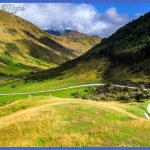 best places travel february new zealand queenstown rend tccom 616 462 150x150 Best country to visit in January