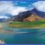 best summer destinations in the china  10 150x150 Best summer destinations in the China