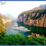 best summer destinations in the china  8 150x150 Best summer destinations in the China