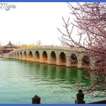 best summer destinations in the china  9 150x150 Best summer destinations in the China