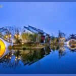 best summer vacations china  16 150x150 Best summer vacations China