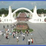 best summer vacations china  20 150x150 Best summer vacations China