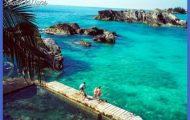 Best summer vacations in US _2.jpg