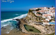 Best tourist places in european countries _7.jpg