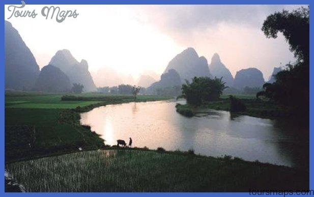 Best travel China _1.jpg
