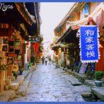 best travel china  25 150x150 Best travel China