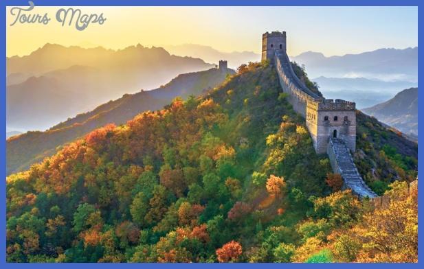 best travel china  31 Best travel China