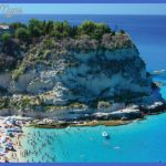best travel destinations in september italy 150x150 Best country to visit in September