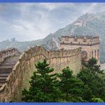 best travel destinations of china  1 150x150 Best travel destinations of China
