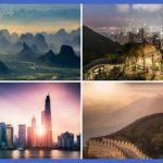 best travel destinations of china  15 150x150 Best travel destinations of China