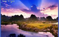 Best travel destinations of China _2.jpg