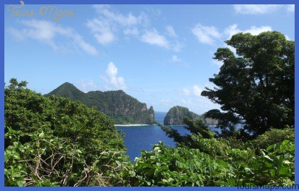 Best travel destinations USA _0.jpg