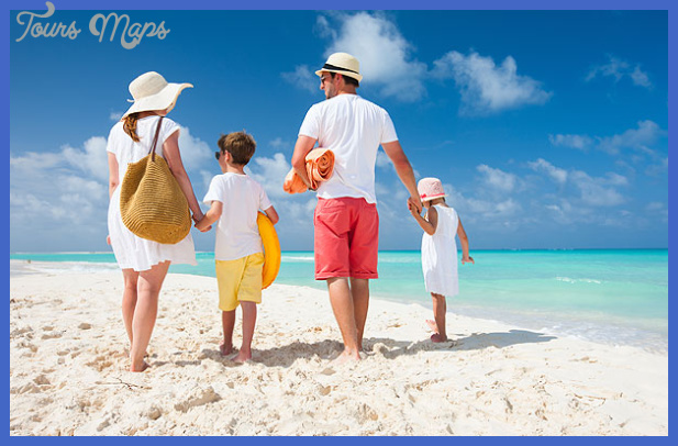 best us family vacation  0 Best US family vacation