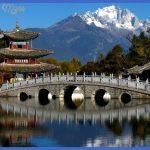 best vacation destinations china  8 150x150 Best vacation destinations China