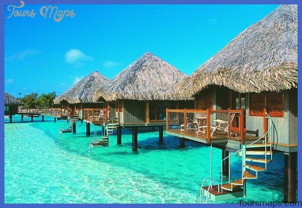 Best vacation destinations in usa for Top ten best vacation spots