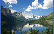 Best vacation destinations USA  _6.jpg