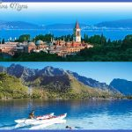 best vacation places in turkey1 150x150 Best places to travel to in USA