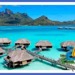best vacations in usa  1 150x150 Best vacations in USA
