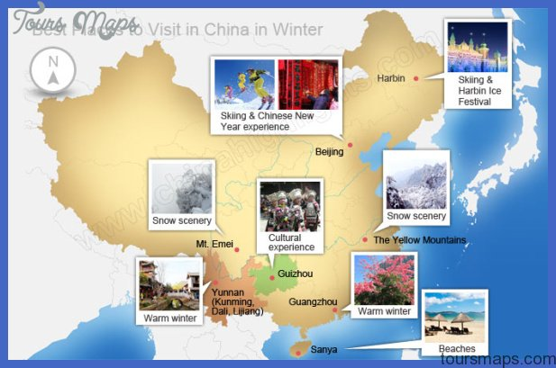 Best winter destinations in China _7.jpg