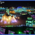 best winter vacation china  0 150x150 10 Best winter vacation China