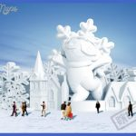 best winter vacation china  1 150x150 10 Best winter vacation China