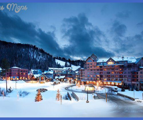 Best winter vacation China _5.jpg