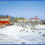 best winter vacation china  7 150x150 10 Best winter vacation China