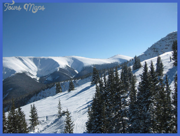 best winter vacation in china  15 Best winter vacation in China