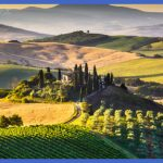 best wine vacations 2014 150x150 Best vacations US