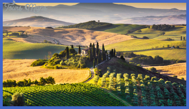 best wine vacations 2014 Best vacations US