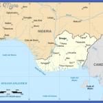 biafra independent state map itsvg 150x150 Nigeria Metro Map