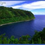bieast 150x150 Hawaii best places to visit