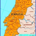 big size detailed portugal political map 1 150x150 Portugal Metro Map