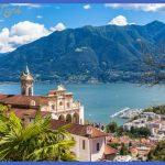 bigstock madonna del sasso church 82979588 e1425909176779 150x150 Best family vacations USA